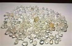 Diamantes Vendo