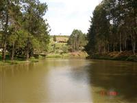 Fazenda Itinga - locação para finais de semana, festas e eventos