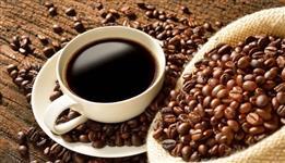 PROCURO PRODUTOR DE CAFÉ PARA EXPORTAÇÃO
