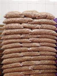 Amendoim Torrado- 10 Kg