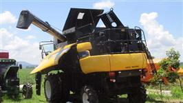 CR 5080 ANO 2013
