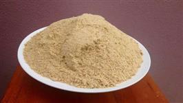 Açúcar Mascavo Artesanal - Turmalina MG