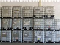 Containers IBC 1000L