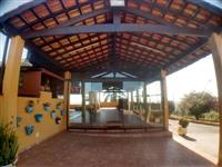 Vende –se Sitio-bairro Bom Jesus /Jacarei