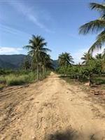 Sitio em Itaguai - RJ