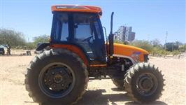 Trator Outros Tratores 4x4 ano 17