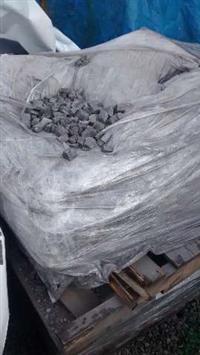 Ferro silício 45%