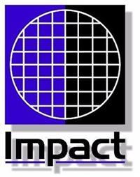 Volvo Impact 2017 Completo Original