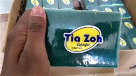 Tiazoh