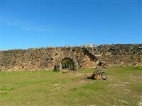 Fazenda Arco de Pedra
