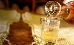 Cachaça Mineira - 1 litro