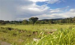 Chácara, Guapó, 25 km de Goiânia
