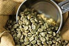 Intermediário de Vendas de Café