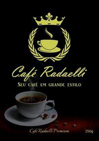 Café Radaelli Premium