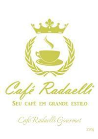 Café Radaelli Gourmet