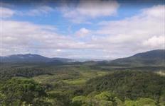 Áreas para compensação ambiental, preços mais baixos 5 mil o Alqueire avista