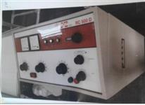 RAIO-X 500 MA USADO