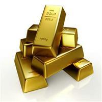 930b549403c mineradora ouro Comprar Vender mineradora ouro Compra de mineradora ...