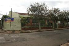CASA NA ÁREA NOBRE DE RIO CLARO/SP