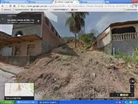 Doação de Terra de Lote em Belo Horizonte