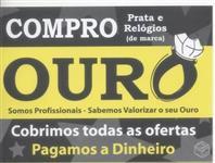 COMPRO PLATINA RJ