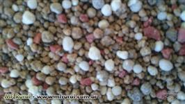 Fertilizantes Comerciais, Adubo de Varredura, Ótima qualidade e Preços !