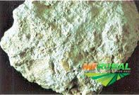 Investidor para mineração - Buscamos áreas para explorar minérios para fazer parceria