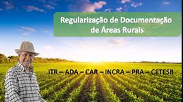Profissionais Especializados Georreferenciamento, Topografia e Assistência Jurídica