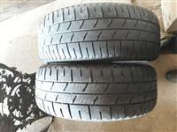 Pirelli Scorpion Zero 225/50/R20 190w