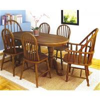 Sala de Jantar 1,80 x 90 – ( 06 Cadeiras ) - ( Frete Grátis - 12 Pagamentos Sem Juros )