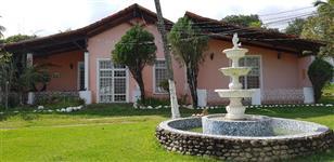 Sitio com criação de Camarões em Guaratiba, 12000m²