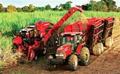 Crédito Rural, Menores Taxas do Mercado