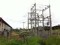VENDA DE USINA A BIOMASSA 1.5MW INTERLIGADA