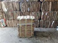 Vendo Material  Reciclavel  PET, PEAD, APARAS de PLÁSTICOS, PAPEL E PAPELÃO