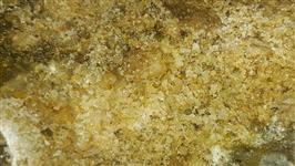 Pedreira quartzo
