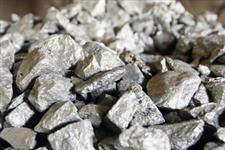 Mineradora  de metais nobres, venda de parte ou ações.