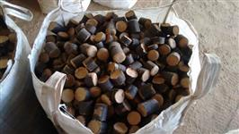 Briquetes cogo