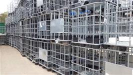 Grades Container IBC 1000L