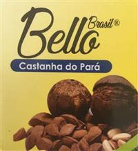 VENDO CASTANHA DO PARÁ - JUNDIAÍ