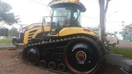 Trator Challenger MT 775E
