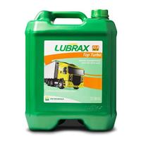 LUBRAX TOP TURBO SAE 15W40