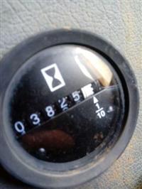 Trator Valtra/Valmet BF 75 turbo 4x4 ano 08