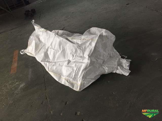 Big bag sem gravação