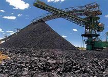 Vendo minério de ferro, manganés e grafite