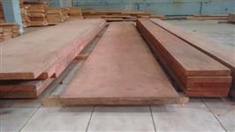 Prancha de madeira diversas