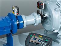 Manutenção de equipamentos industriais