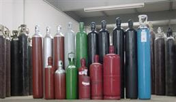 Nitrogênio líquido