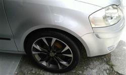VW/FOX 2005