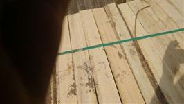 Paletes madeira novos e usados revisado medida especial
