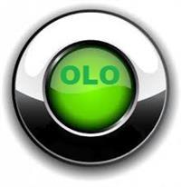 Invista na OLEOCOIN